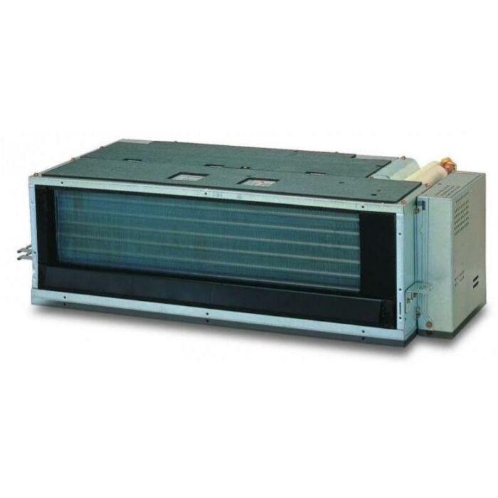 Panasonic CS-Z50UD3EAW (csak beltéri egység)