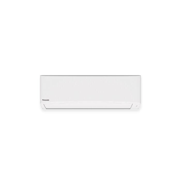 Panasonic TZ SUPER COMPACT CS-TZ20WKEW (csak beltéri egység)